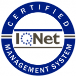logos_calidad_iqnet