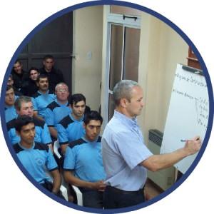 fotos servicios empresas_capacitaciones