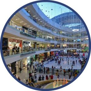fotos servicios empresas_centros_comerciales