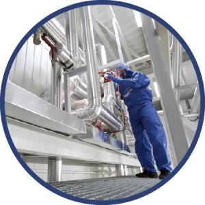 fotos servicios empresas_instalaciones_industriales