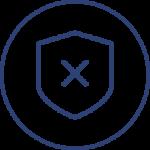 iconos_auditorias_vulnerabilidades