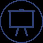 iconos_capacitacion_seminarios